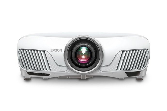 home cinema 4000 3lcd projector with 4k enhancement and hdr home rh epson com Epson PowerLite S4 3LCD Projector V11h221020 Epson PowerLite S4 3LCD Projector V11h221020