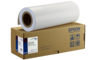 Epson Premium Glossy Photo Paper - 16 in x 30m 1 Roll