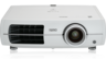 PowerLite Home Cinema 8350 1080p 3LCD Projector - Refurbished