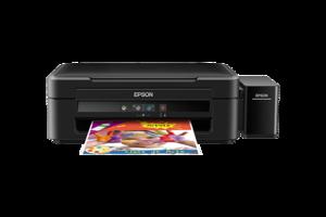 Epson L220 Ink Tank System Printer