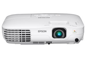 EX31 Professional Multimedia Projector