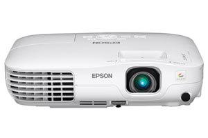 EX31 Professional Multimedia Projector