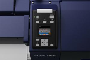 Epson SureColor S80600 Printer