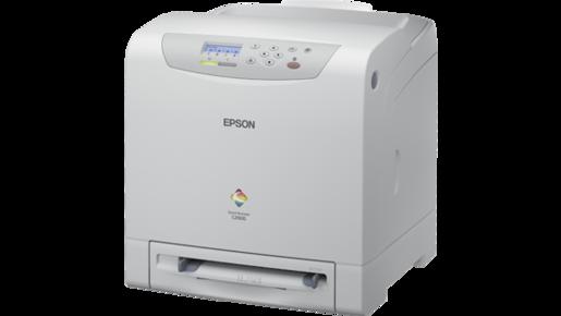 Epson AcuLaser C2900N