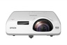 EB-520 XGA 3LCD Projector