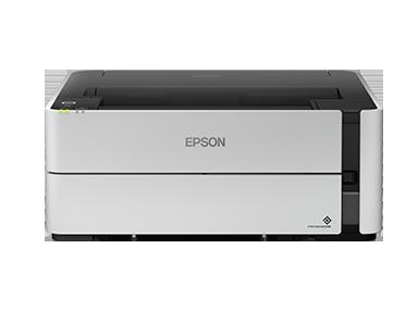 Epson WorkForce ST-M1000