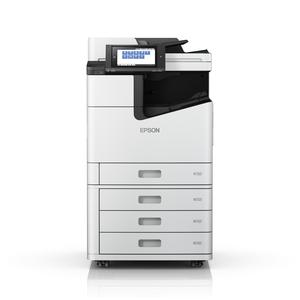 WorkForce Enterprise WF-C20590
