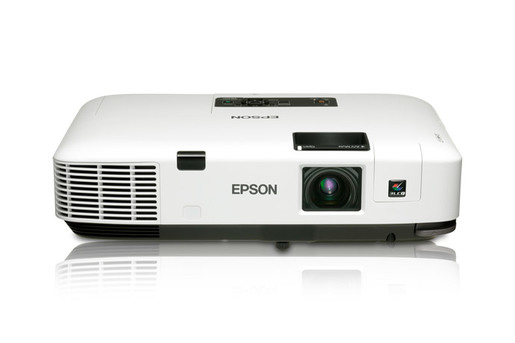 VS400 Multimedia Projector