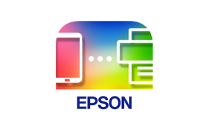 Epson Smart Panel App for Android