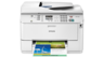 Epson WorkForce Pro WP-4532
