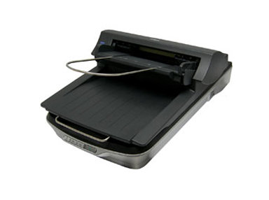 epson perfection 4490 photo perfection series scanners support rh epson com epson perfection 4490 photo manual download epson 4490 photo manuale