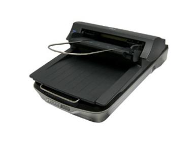 epson perfection 4490 photo perfection series scanners support rh epson com Epson 4490 Scanner Epson 4490 Scanner