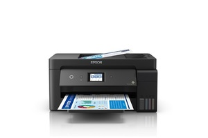 Epson EcoTank L14150 A3+ Wi-Fi Duplex Wide-Format All-in-One Ink Tank Printer
