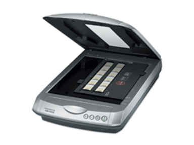 epson perfection 4180 photo perfection series scanners support rh epson com