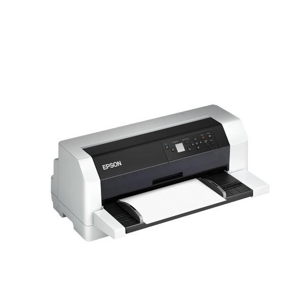 Epson DLQ-3500II Dot Matrix Printer