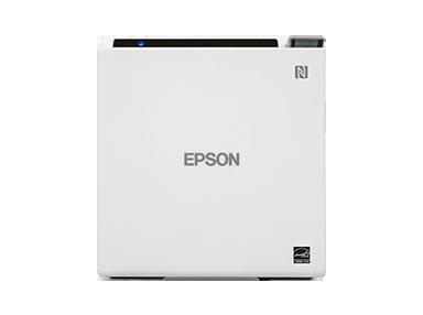 Epson TM-m50 Series