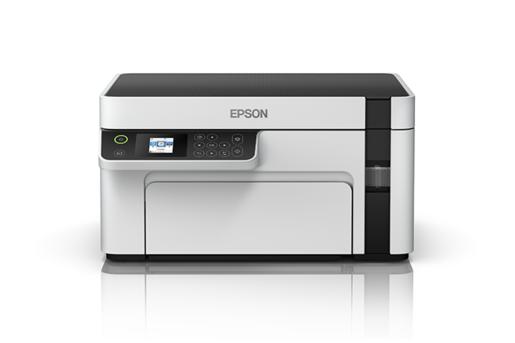 Epson M2110