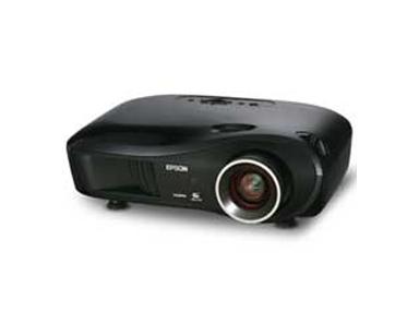 Epson PowerLite Pro Cinema 1080 HQV