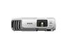 EB-935W WXGA 3LCD Projector