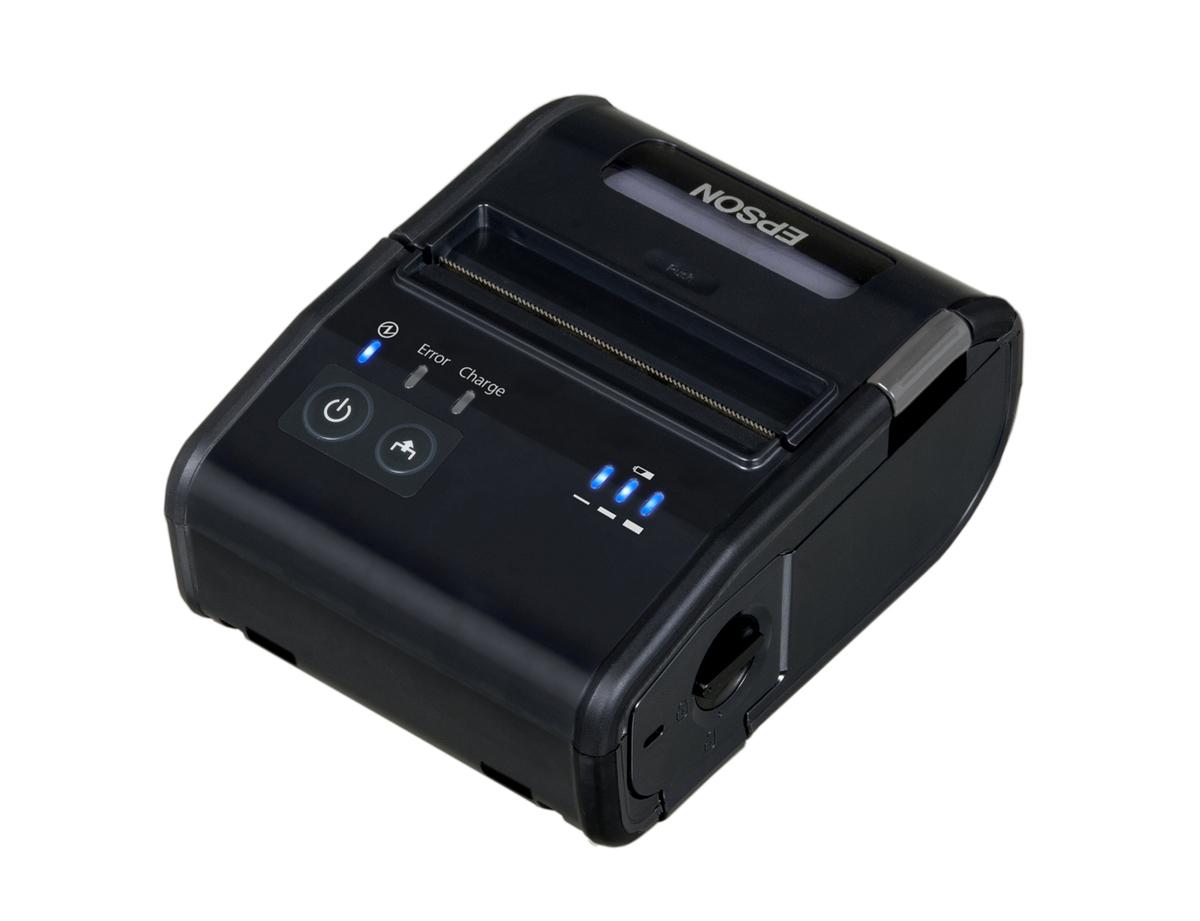 Epson TM-P80 3