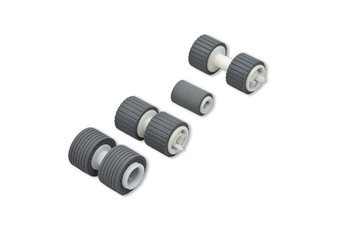 Roller Assembly Kit for DS-760 / DS-860