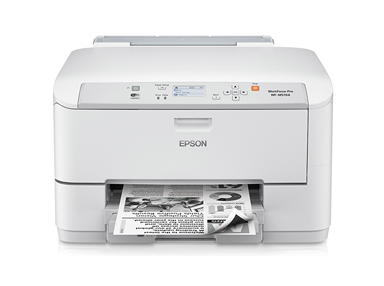 Epson WorkForce Pro WF-M5194
