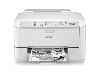 Epson WorkForce Pro WF-M5194