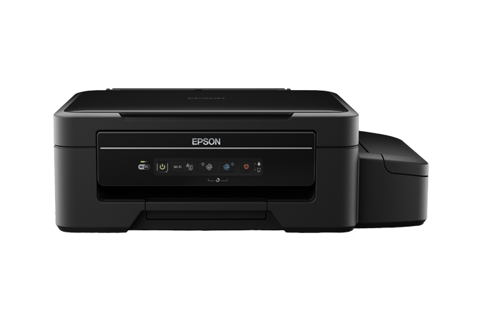 Epson EcoTank L375 Printer