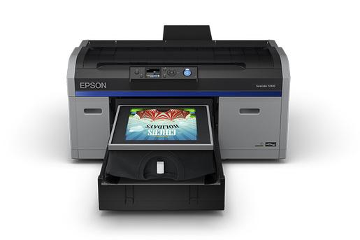 Impresora SureColor F2100