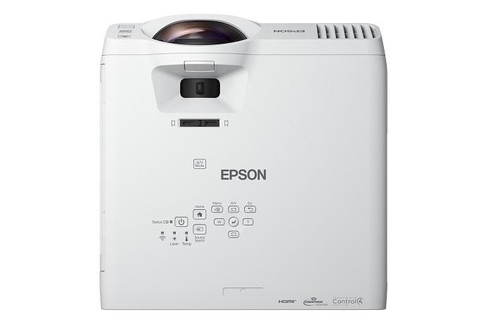 EB-L200SW