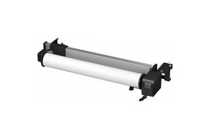 """Automatic Take-up Reel System (44"""" wide printer only) C12C815321"""