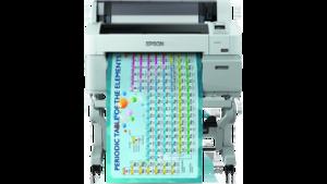 Epson SureColor T3270