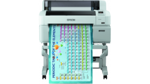 Epson SureColor T3270 Screen Print Edition
