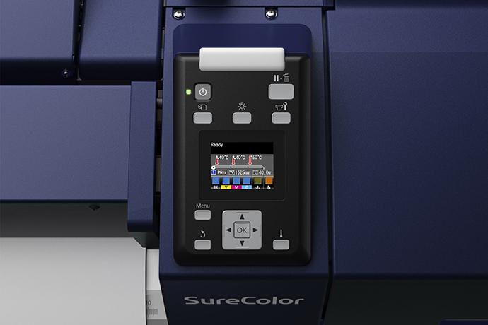 Epson SureColor SC-S40680
