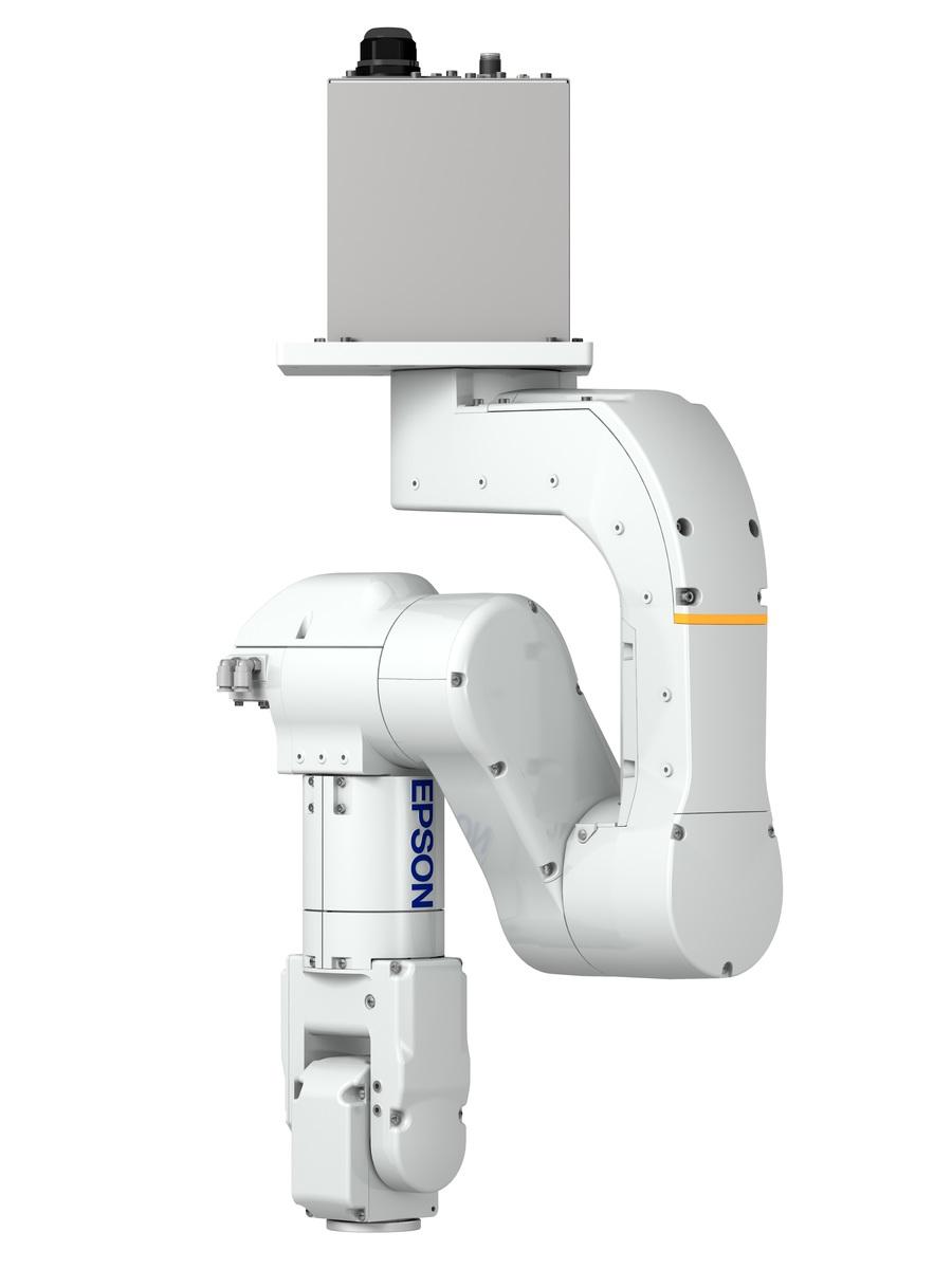 Epson Robot N2