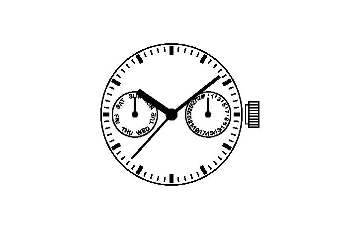 Multi-Function    VX36E