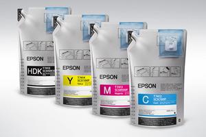 Impresora Epson SureColor F9200