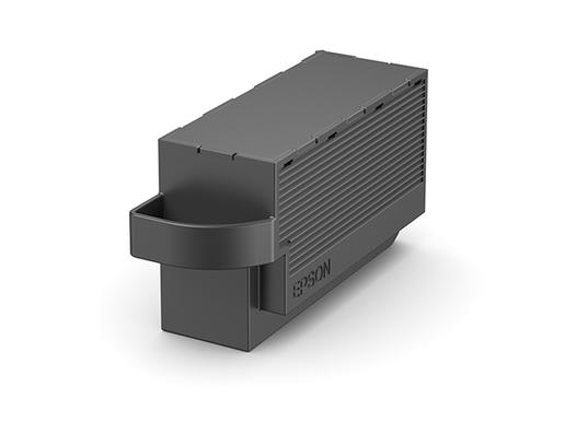 T366 Ink Maintenance Box T366100
