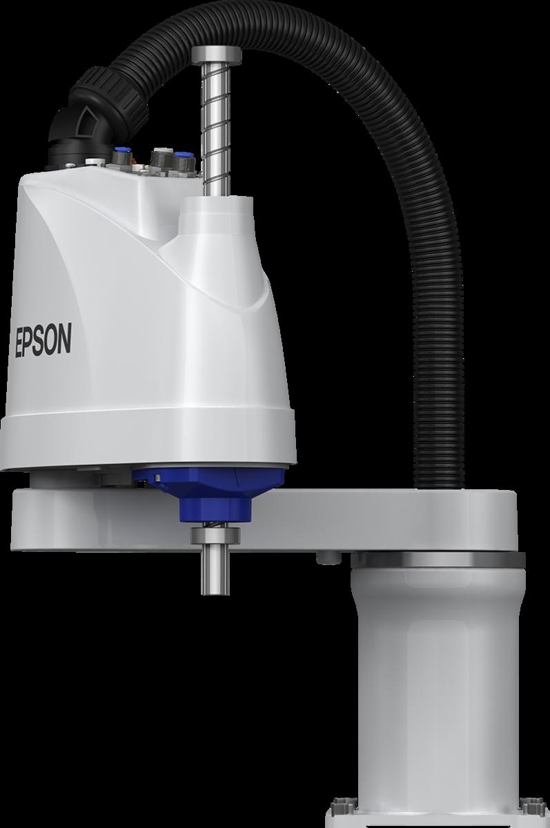 Epson Robot LS3