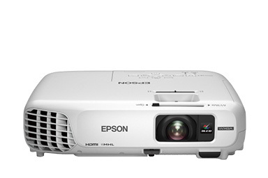 Epson Indonesia | Homepage