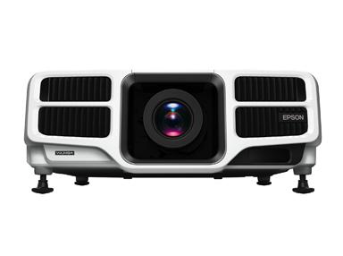 epson pro l1100u pro series projectors support epson us rh epson com