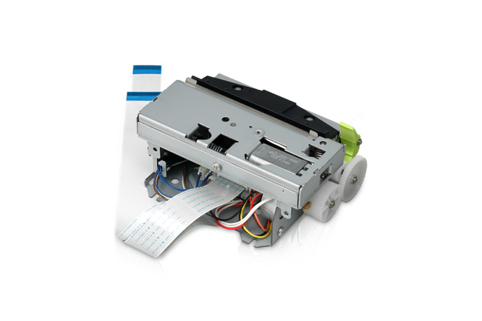 M-T500II Thermal Printer