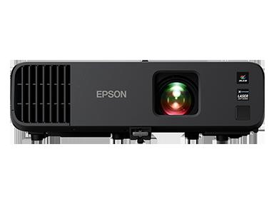 Epson Pro EX10000