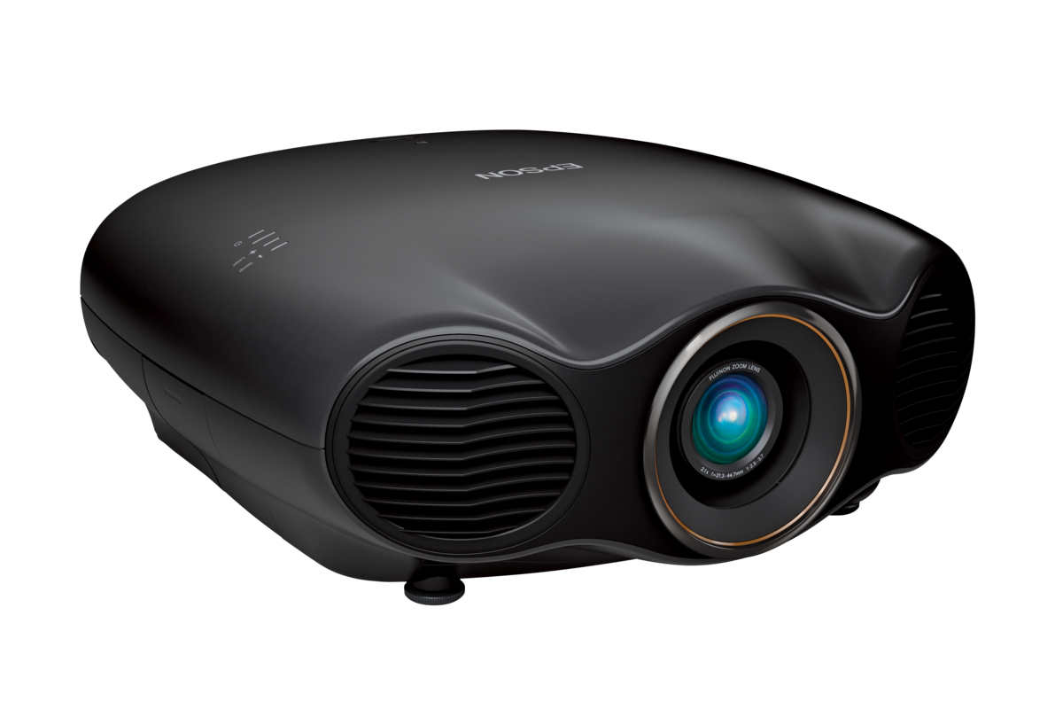 how to watch 3d movies on epson projector