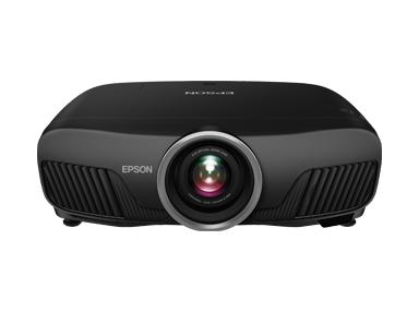 Epson PowerLite Pro Cinema 6040UB