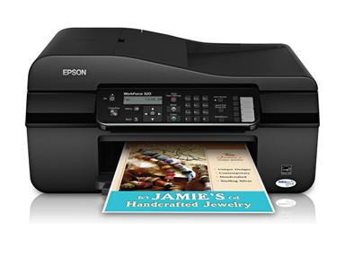 driver scanner epson sx218 gratuit