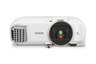 Home Cinema 2150 3LCD Projector