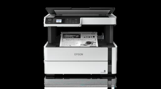 Epson M2140