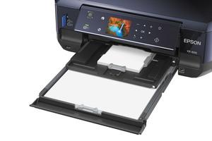 Epson Expression Premium XP-600 Small-in-One Printer