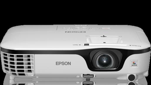 Epson PowerLite X14+